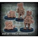 DGF-07 Goblin Bearers (2)
