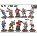 PA-13 Atomic Mob 1 (5)