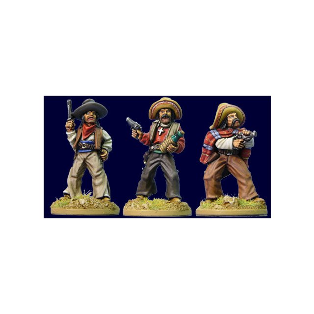 Banditos I (3)