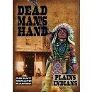 Dead Mans Hand Plains Indians Gang (7)