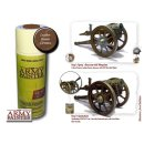 Army Painter Leather Brown Colour Primer