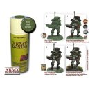 Army Painter Army Green Colour Primer