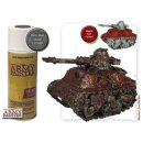 Army Painter Plate Mail Metal Colour Primer