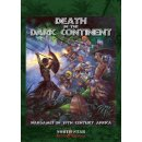 Death in the Dark Continent.