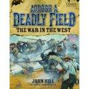 AADF - The War in the West
