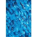 Vallejo Water Effects Atlantic Blue (200 ml)