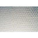 Vallejo Textur White Stone Paste (200 ml)