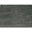 Vallejo Textur Black Lava (200 ml)