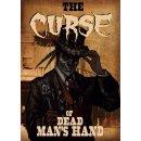 The Curse of Dead Mans Hand (Englisch)