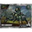 Dreadnought - Abyssinia Titan Box