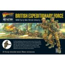 British Expeditionary Force (20)