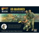 US Marine Corps (30)