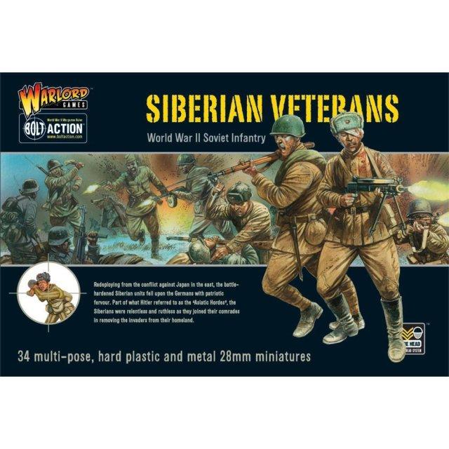 Siberian Veterans (34)