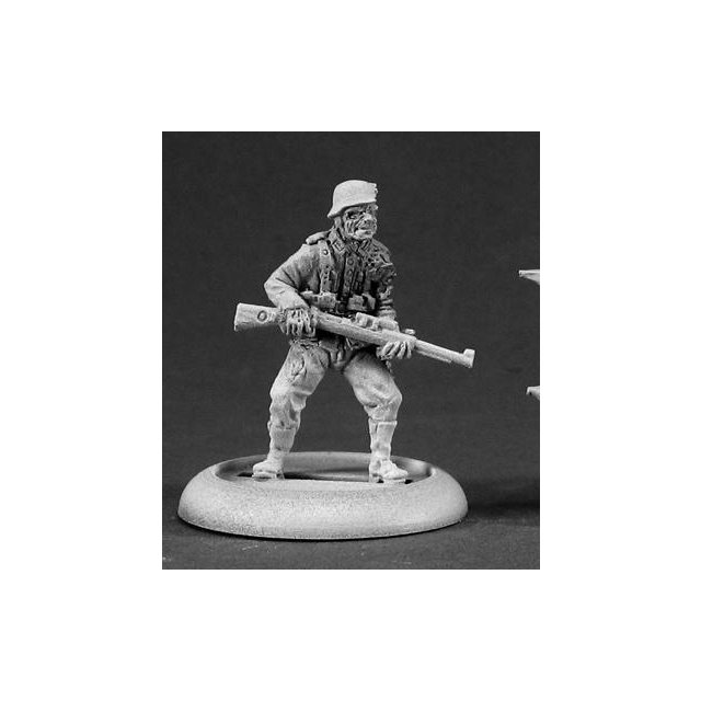 Kroid Sniper