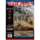 Wargames Illustrated 303