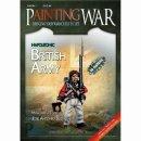 Painting War 4: Napoleonic British