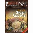 Painting War 5: Spanish Civil War