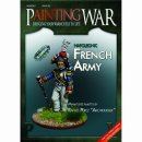 Painting War 2: Napoleonic French