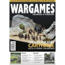 Wargames Soldiers & Strategy 80