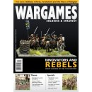 Wargames Soldiers & Strategy 75