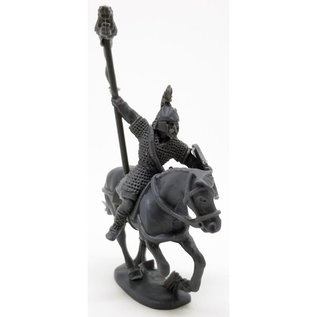GBP21 Goth Noble Cavalry (12)