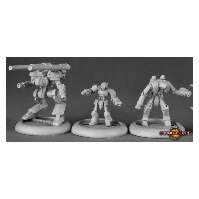 XAIRobots (3)