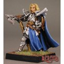 King of the High Elves