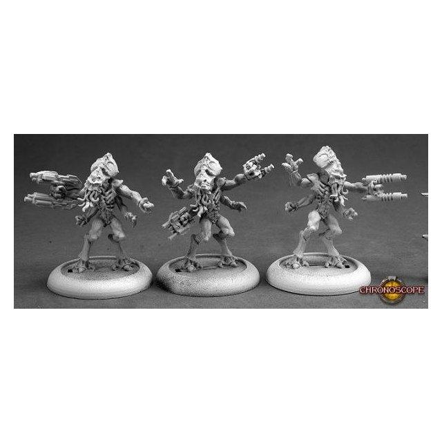Kulathian Invaders (3)