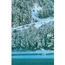Vallejo Textures: Foam & Snow (Meerschaum) (32 ml)