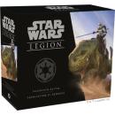 Star Wars: Legion - Taurücken-Reiter Erweiterung DE/IT