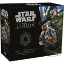 Star Wars: Legion - Imperiale Strandtruppen Erweiterung...