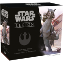 Star Wars: Legion - Tauntaun-Reiter Erweiterung DE/IT