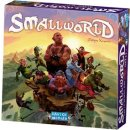 Small World Grundspiel DE