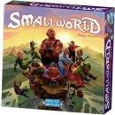 Small World Grundspiel DE