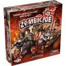 Zombicide (Season 1) Grundspiel DE