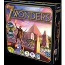 7 Wonders DE