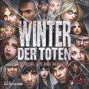Winter der Toten Grundspiel DE