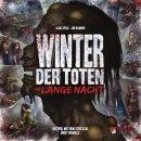 Winter der Toten - Die lange Nacht Grundspiel DE