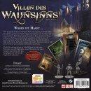 Villen des Wahnsinns 2.Ed. - Jenseits der Schwelle...