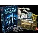 XCOM: Das Brettspiel - Evolution Erweiterung DE