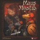 Maus und Mystik Grundspiel DE