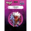 Ninja All-Stars - Yobuko Erweiterung DE