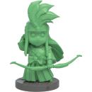 Ninja All-Stars - Clan Tanchyo Erweiterung DE