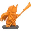 Ninja All-Stars - Clan Kitsune Erweiterung DE