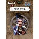 Ninja All-Stars - Yagyu Jubei Erweiterung DE