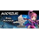 Ninja All-Stars - Mochizuki Erweiterung DE