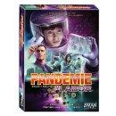 Pandemie – Im Labor Erweiterung DE