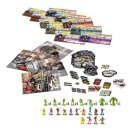 Zombicide: Toxic City Mall Expansion EN