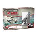 Star Wars: X-Wing - U-Flügler Erweiterungspack DEUTSCH