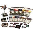 Star Wars: X-Wing - Quadjumper Erweiterungspack DEUTSCH